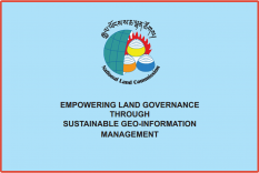 Empowering Land Governance